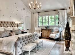 chic home interiors 2338 best bedrooms images on bedroom ideas bedroom
