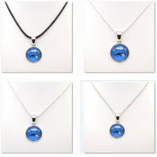gifts for basketball fans necklaces pendants orlando magic charms women necklace basketball