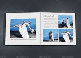 professional wedding albums wedding album template 21 free premium