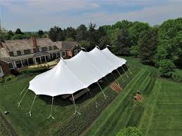 tent rental richmond va sailcloth style sheer tents rentals colonial heights va where to