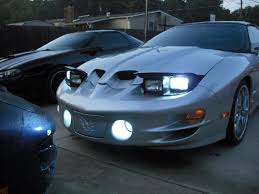 corvette headlight conversion hid headlight foglight conversion kit firebird formula trans am