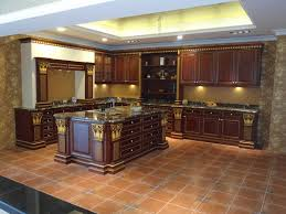 kitchen cabinet design qatar project qatar 2015 will open in may oppein the largest