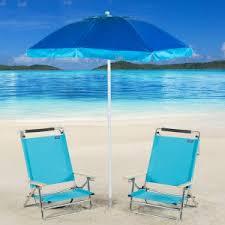 beach chairs hayneedle