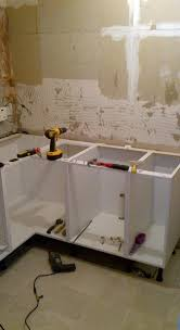 ikea kitchen furniture uk ikea kitchen installation handy david