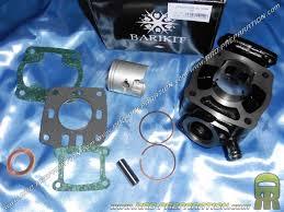 honda mtx kit 70cc 46mm barikit melting moto honda mbx 50 mtx crm nsr liquid jpg