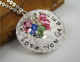 grandmother s necklace 18 best jewelry gift ideas images on