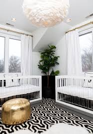 Modern Convertible Cribs by 14 Cribs That Guarantee A Knockout Nursery Convertible Crib And