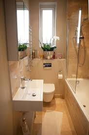 Bathtubs For Handicapped Bathroom Astonishing Shower Bath Ideas Forall Bathrooms