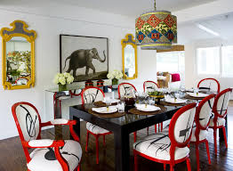 design trend elephant home décor and feng shui tips simplified bee