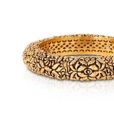 antique gold rings images 31 antique gold jewellery designs buy antique gold jewellery jpg