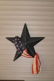 hearts and stars kitchen collection best 25 barn star decor ideas on pinterest country star decor
