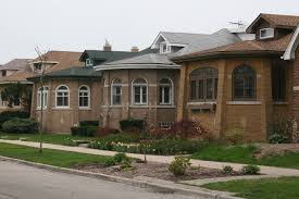 file rogers park manor bungalow historic ditrict 1 jpg wikimedia