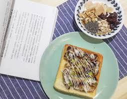 r馮lette cuisine 鳥魚fishy penguin home