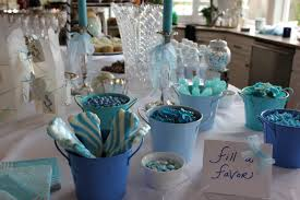 baby shower table decoration baby shower table decorations design decoration