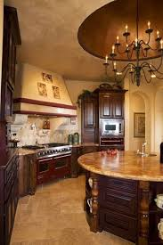 Tuscan Kitchen Design Ideas by 13 Best Tuscan Lighting Ideas Images On Pinterest Tuscan