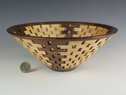 wooden style basket decorative wood bowl wood bowl handmade