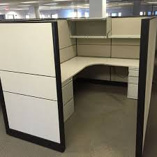 Global Office Chairs Global Evolve Cubicles Tri State Office Furniture