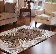 place your homegoods rugs u2014 interior home design