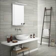 bathroom wonderful black and white subway tile bathroom ideas
