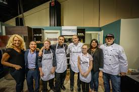 that u0027s a wrap on the calgary home design show marketplace events