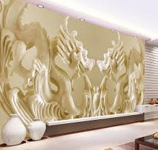 online get cheap dragon wall murals aliexpress com alibaba group 3d wallpaper for room dragon living room relief mural customized wallpaper for walls mural 3d wallpaper