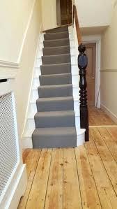 posh carpet stair runners for house design portfolio carpets grey