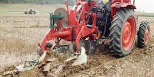 chambre agriculture du gers un forum pour faire des agriculteurs heureux sud ouest fr