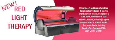 red light therapy tanning bed red light therapy beds pics tanning booths uv free tanning red
