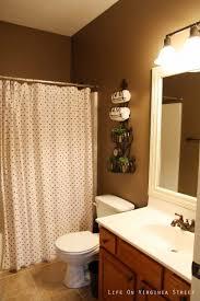 20 tan bathroom color ideas nyfarms info