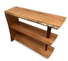 Timber Bookshelf Gnarabup Marri Bookcase U2022 Fine Furniture Design Fine Art