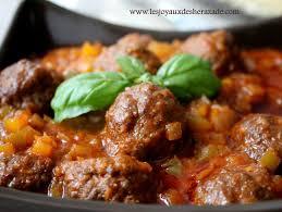 cuisiner de la viande hach馥 cuisine viande hach馥 58 images tourte au poulet facile rapide