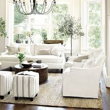 best white sofa home and interior