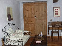 chambre d hote cormatin chambre beautiful chambre d hote cormatin chambre d hote