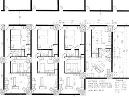 luxury 2 bedroom apartment plans 15 with additional bedroomhouse