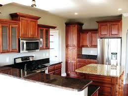 small colonial homes colonial kitchen colonial kitchen small colonial kitchen remodel