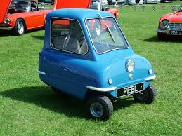 smallest cars you need to check these 10 smallest cars ever build page 9 of 9