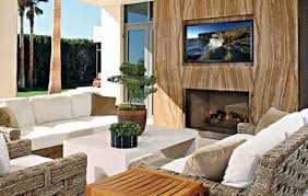 Ideas For Fireplace Facade Design Best Fireplace Surround Design Ideas Ideas Liltigertoo