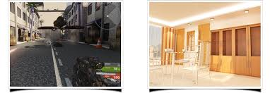auto fair vip room design 3d 3d house free 3d house outsource custom 3d modeling service and rendering services