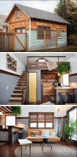 home design tv shows us portland or usa seen on the tv show tiny house nation the 350