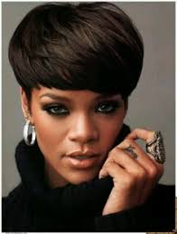 short bobs with bohemian peruvian hair buy one get one free sale sensationnel 100 peruvian virgin remy