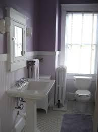 Memoirs Found In A Bathtub New Old Bathrooms Sears Modern Homes