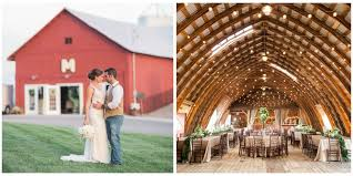 wedding arch nyc upstate new york barn wedding hayloft on the arch