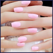 pt beauty and nails