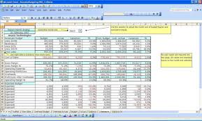 Spreadsheet For Sales Tracking by Budget Tracking Template Expense Reports Free Templates Expense