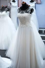 wedding dresses for brides salon of wedding dresses free photo on pixabay