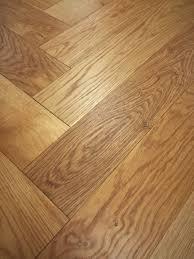 Tasmanian Oak Laminate Flooring Timber Flooring Euro Style Floors