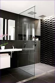 large bathroom decorating ideas bathroom wonderful white washroom black bathroom decor ideas