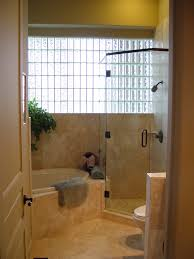 mediterranean style bathrooms bruce lyon architect custom homes in the mediterranean style at