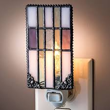decorative night lights for adults decorative night lights for adults home garden life