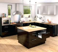 plan de travail central cuisine ikea module de cuisine ikea beautiful dlicieux plan de travail central